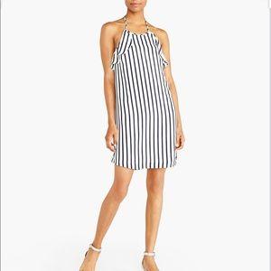 NWT ✨B1G1✨ Jcrew halter dress